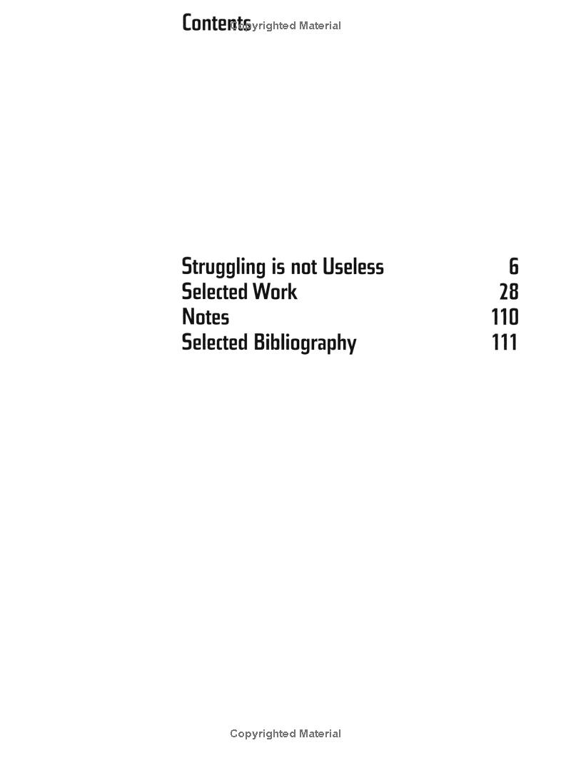 H N  Werkman by Alston W  Purvis - Fonts In Use