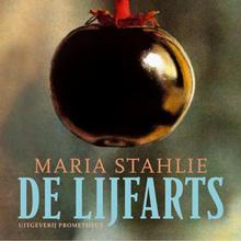 <cite>De Lijfarts</cite> by Maria Stahlie