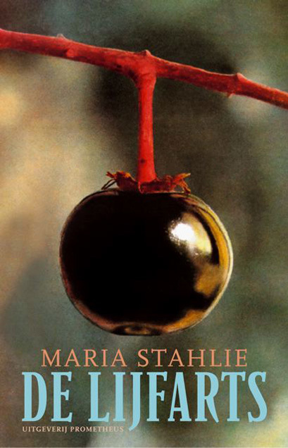 De Lijfarts by Maria Stahlie