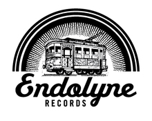 Endolyne Records logo