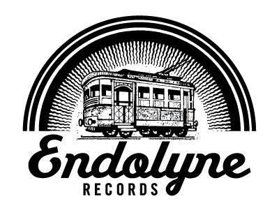 Endolyne Records logo
