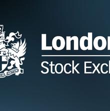 London Stock Exchange logos