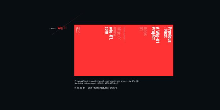 Wig-01 website 4