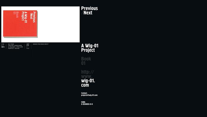 Wig-01 website 7