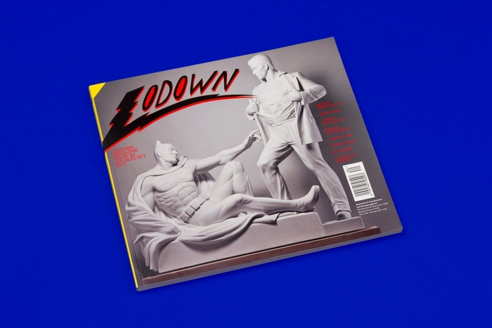 Lodown magazine issue 82 1