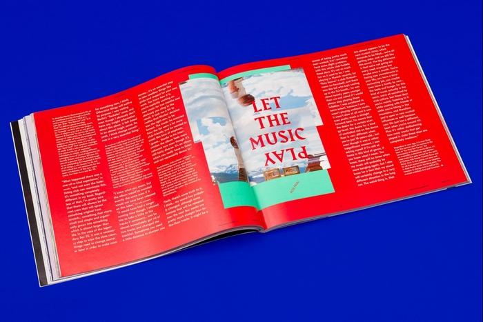 Lodown magazine issue 82 3
