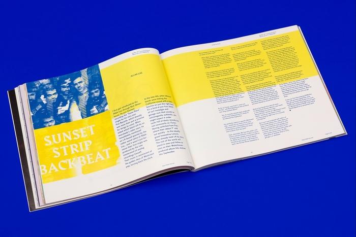 Lodown magazine issue 82 4