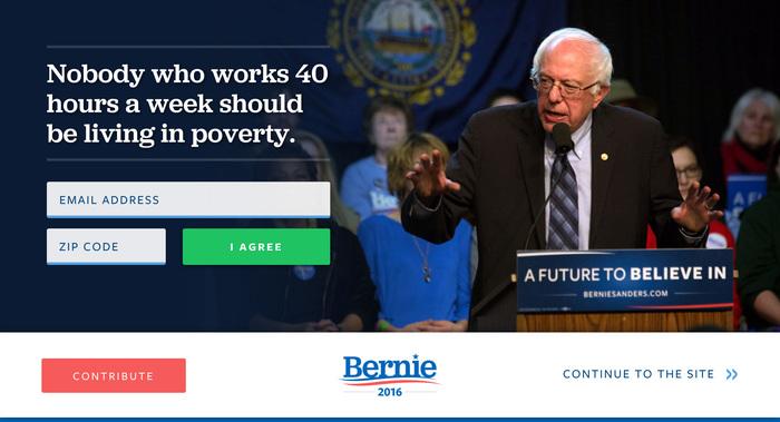 Bernie-Sanders-for-President---Contribute-to-Bernie-Sanders.jpg