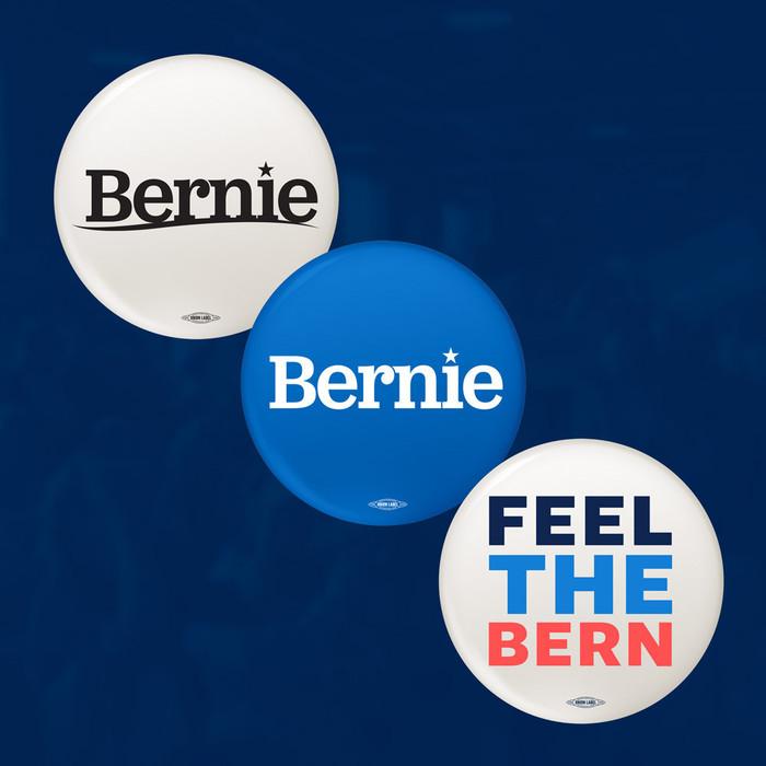 Bernie Sanders for President 2016 19