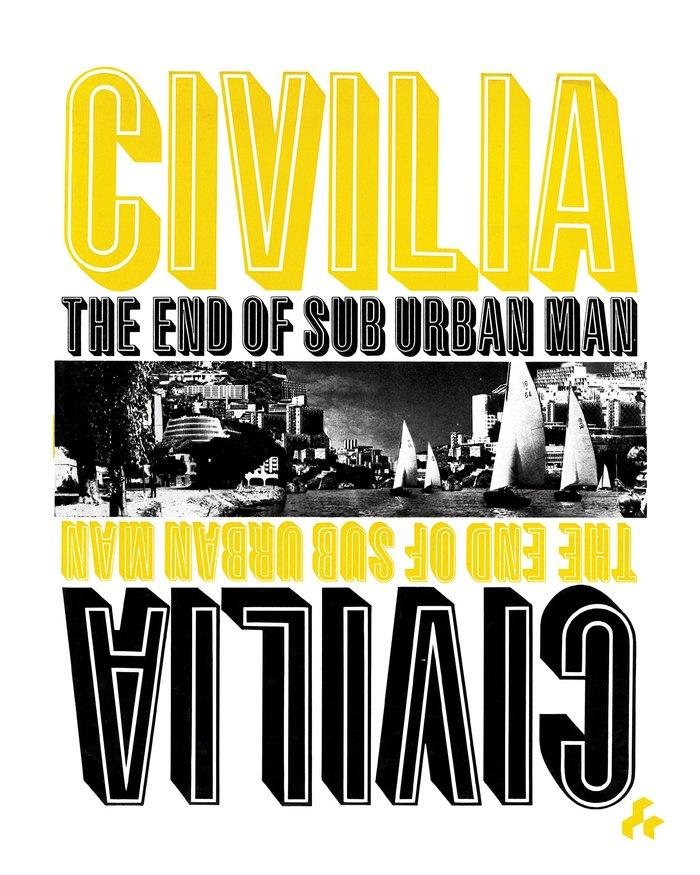 Cover of the facsimile reprint