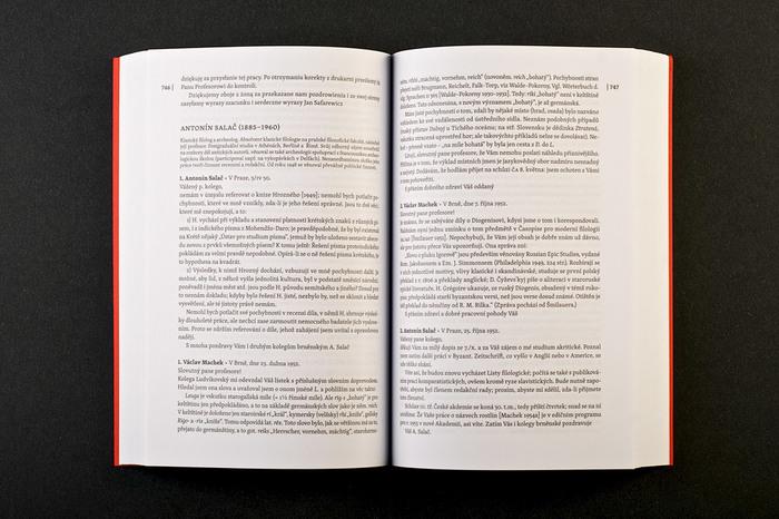 CAS Linguistics edition 3