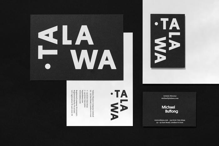 Talawa 1