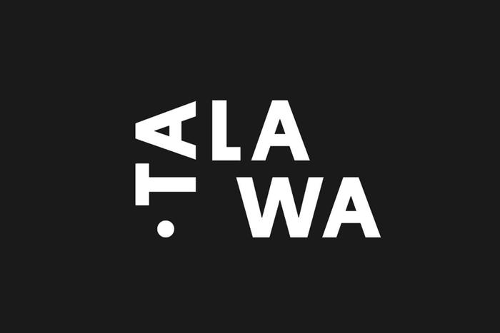 Talawa 2