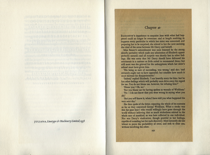 Essays by Sem Hartz 6