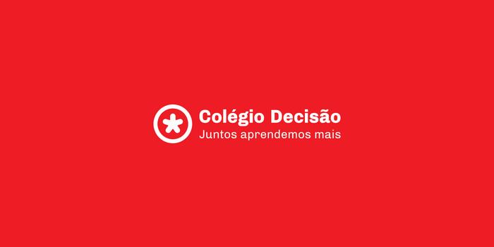 Colégio Decisão 2