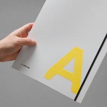 K. Apeland by Bielke&Yang