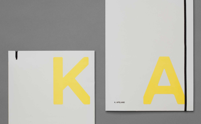 K. Apeland by Bielke&Yang 3