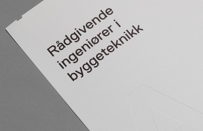 K. Apeland by Bielke&Yang 4