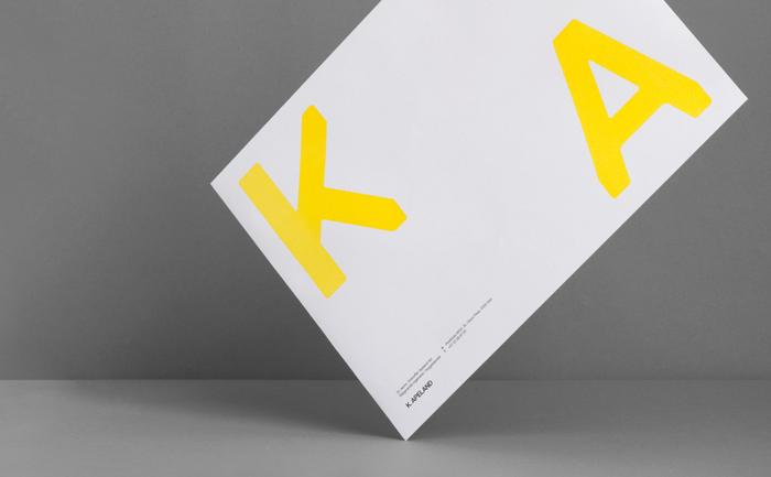 K. Apeland by Bielke&Yang 6