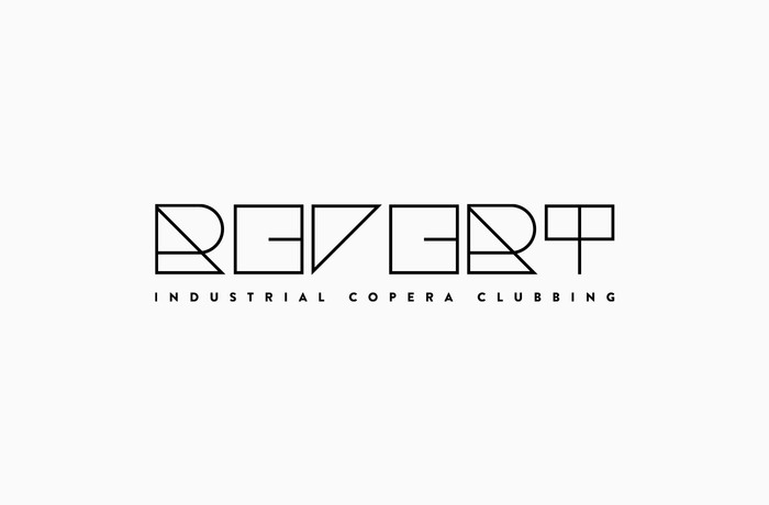 Revert - Industrial Copera 2