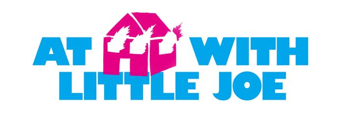Little Joe magazine 7