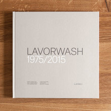 Lavorwash company profile
