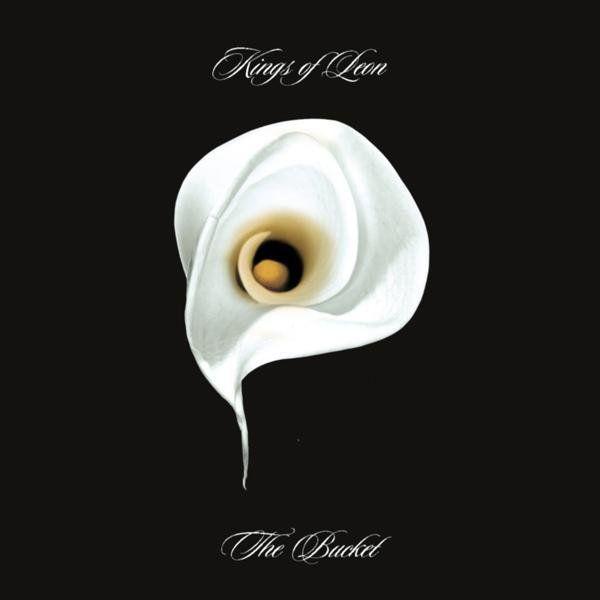 The Bucket single, October 2004