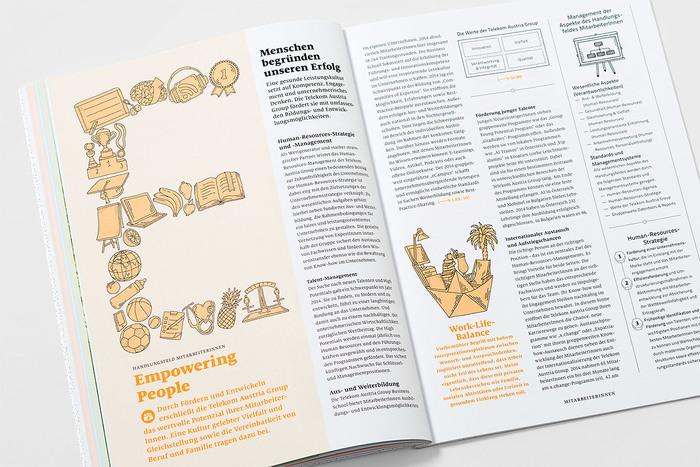 Die große Sustaincyclopädie 5