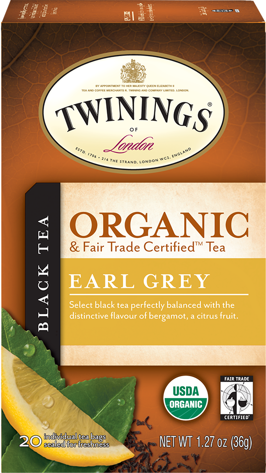 The Organic line combines Mrs Eaves and Mr Eaves Sans.