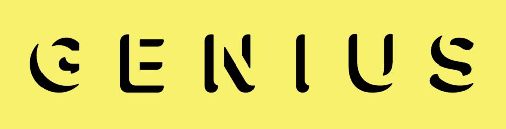Find Fonts Similar To Genius