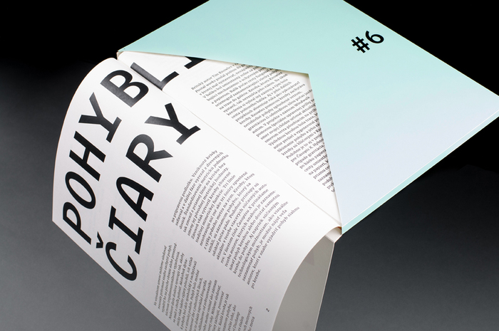 X magazine 2