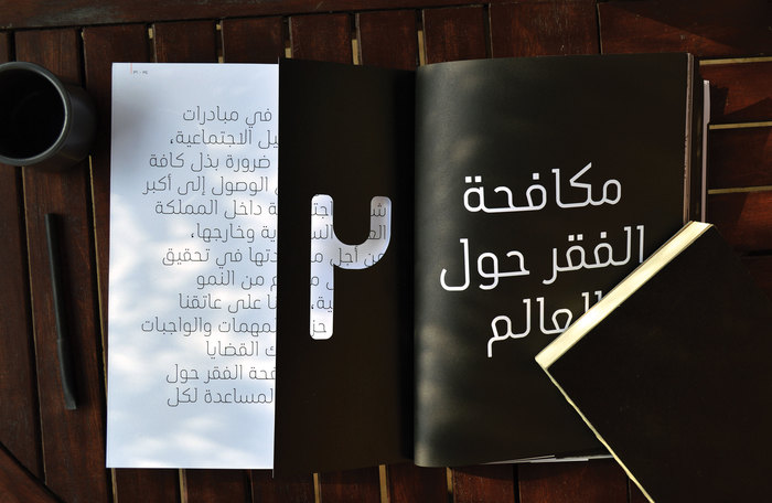 Community Jameel annual report 2014 3