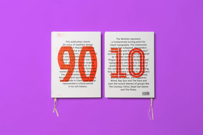 Typo9010 1