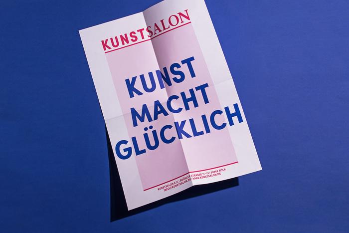 KunstSalon 1