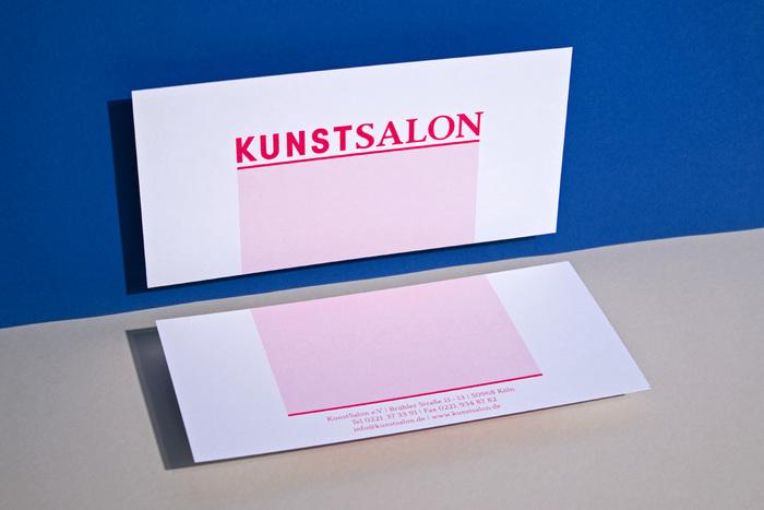KunstSalon 2