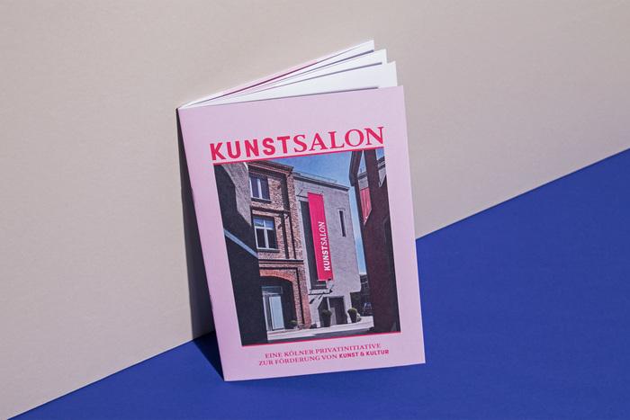 KunstSalon 5