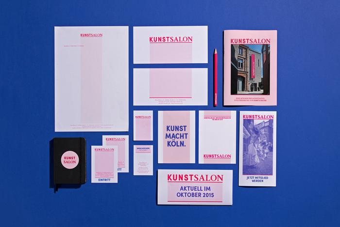 KunstSalon 8