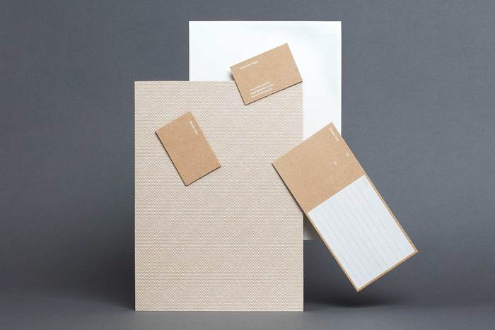 Studio Una stationery 3