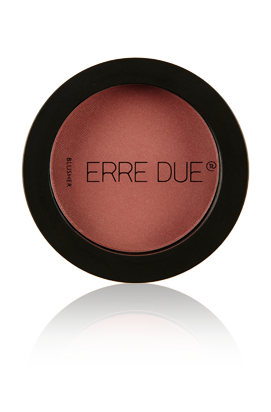 Erre Due cosmetics 1
