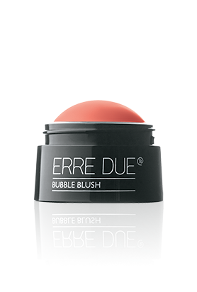 Erre Due cosmetics 2