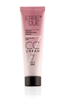 Erre Due cosmetics 4