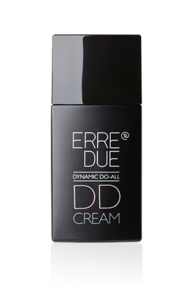 Erre Due cosmetics 5