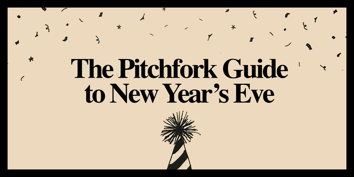 Pitchfork editorial graphics 6