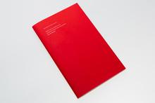 <cite>Über die allmähliche Verfertigung der Gedanken beim Reden</cite> by Heinrich von Kleist