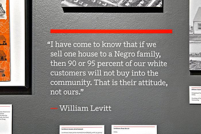 Black Suburbia: From Levittown to Ferguson 4
