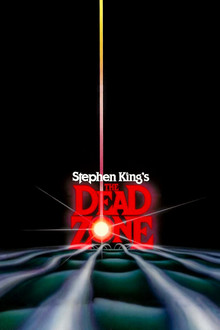 Stephen King's <cite>The Dead Zone</cite>