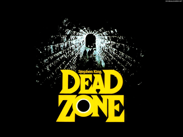 Stephen King's The Dead Zone 5
