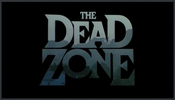 Film title by Richard Greenberg.