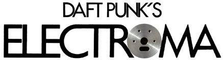 Daft Punk's Electroma 2