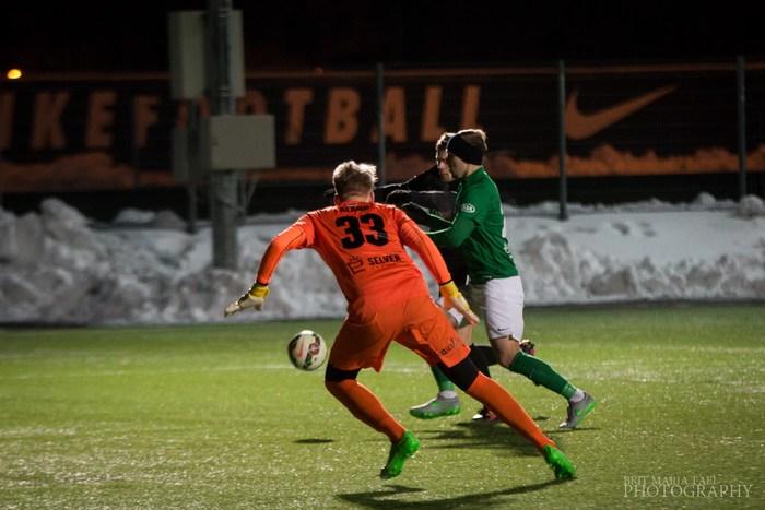 FC Flora Tallinn 3